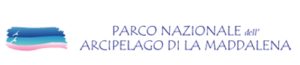 logo-lamaddalenapark